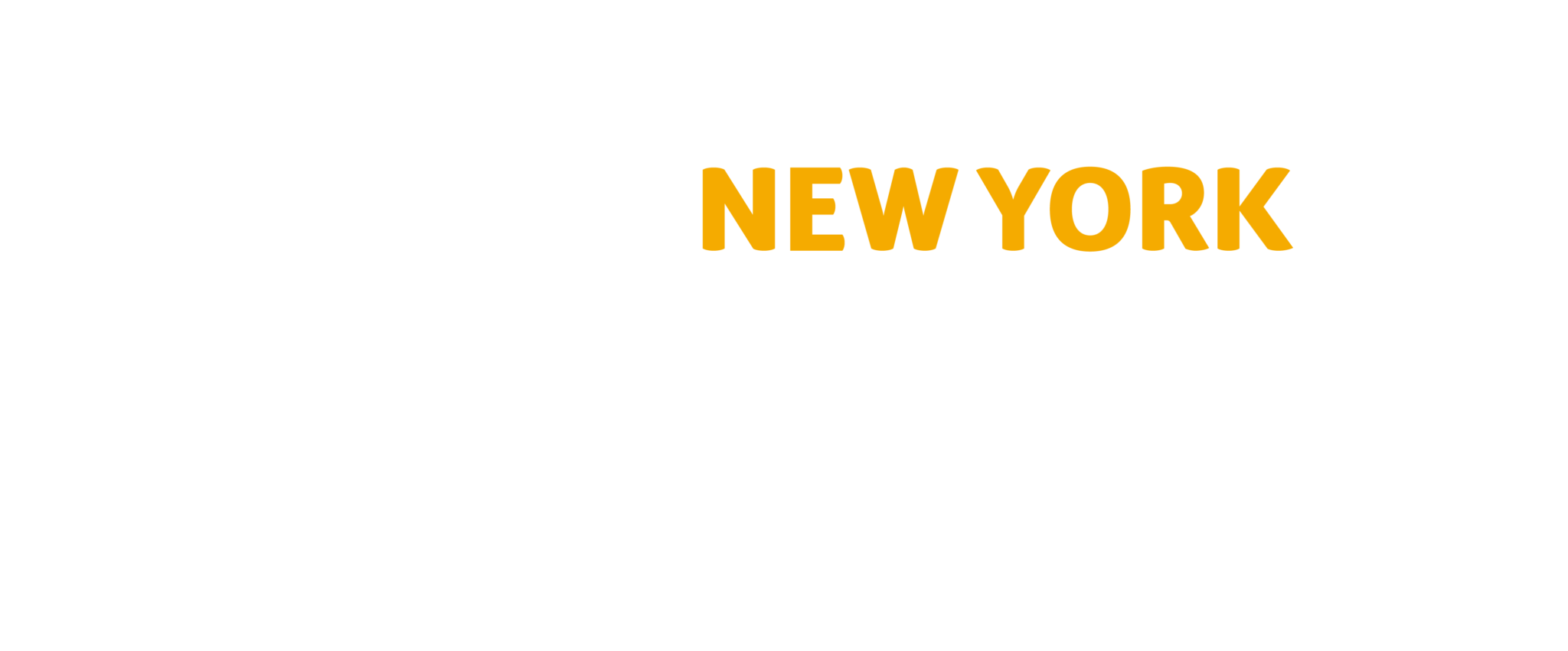 NYS Licensed Homecare Agency